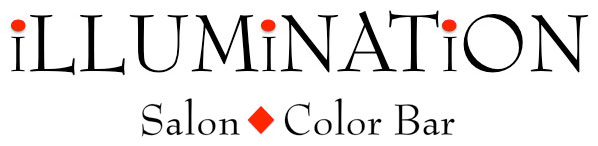 Illumination Salon & Color Bar